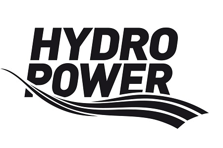 Unger Hydropower DI